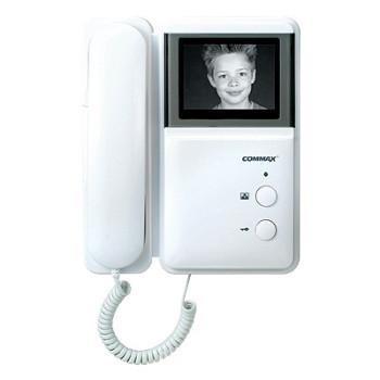 Монитор видеодомофона Commax APV-4CME/2