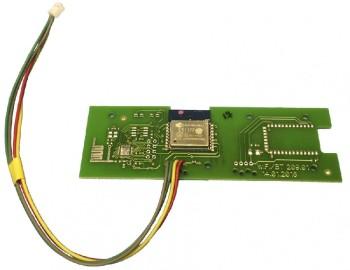 Модуль связи Приток-А-МС-04 (W)