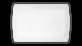 Модуль расширения шлейфов Приток-А-МРШ-02