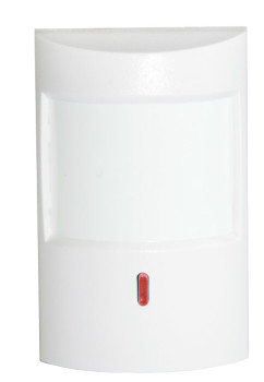 Извещатель охранный объемный оптико-электронный Сибирский Арсенал Рапид, вариант 2