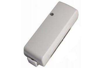 Извещатель охранный магнитоконтактный РИГ-И (ИО 102-42) (Стрелец-Интеграл®)