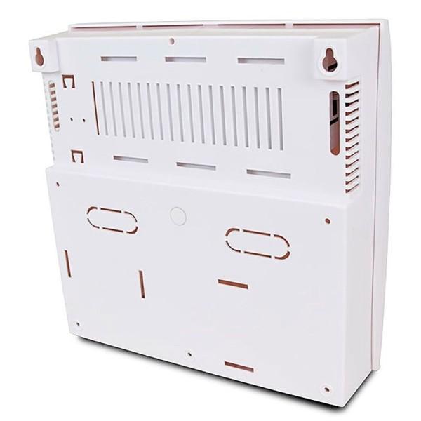 Блок бесперебойного питания Full Energy BBGP-1210