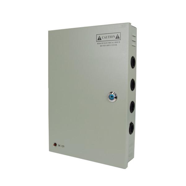 Блок питания импульсный Full Energy BG-1220/18