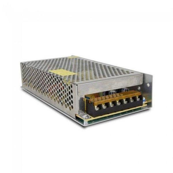 Блок питания импульсный Full Energy BGM-1210