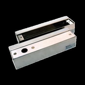 Адаптер для установки замка Alarmico ALBR-100L
