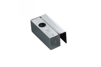 Адаптер для установки замка Alarmico ALBR-100S