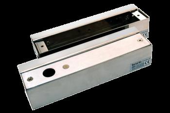 Адаптер для установки замка Alarmico ALBR-700