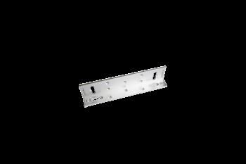 Уголок монтажный Alarmico ALLS-280W