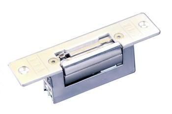 Защелка электромеханическая Alarmico ALS-134S-НЗ