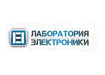 Встречайте Elab.com.ru в новом дизайне!