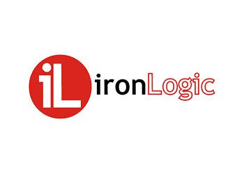 Продукция Iron Logic в интернет-магазине «Лаборатория электроники»